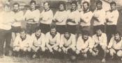 photo 1974